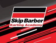 Skip Barber Racing School announces indoor karting academy