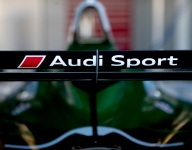 Audi and Porsche joining F1 engine meeting in Austria