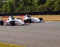 Skip Barber Racing School launches alumni member program