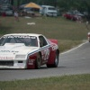 West Coast series to mark Trans Am's 28th race at Portland