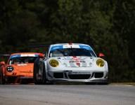 GT Celebration team profile: Autometrics Motorsports