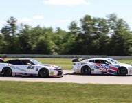 Trans Am TA2 championship in full swing at Brainerd