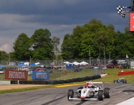 d'Orlando takes the win in opening USF2000 round at Mid-Ohio