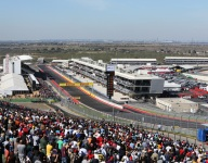 OPINION: COTA can build on what Austria is doing