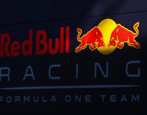 Red Bull right to review request against Hamilton penalty dismissed