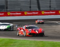 FC championship battles defined heading into Indianapolis