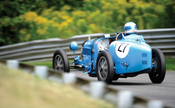 Five things to watch for at Lime Rock Historic Festival 39