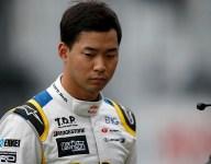 Hirakawa set for second test with Toyota Gazoo Racing