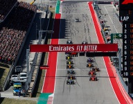 Austin mayor expects USGP go-ahead this week, open to second race