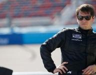 Cassill joins Gaunt Brothers Racing for Daytona, Talladega