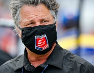 Andretti pursuing Formula 1 team takeover