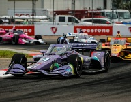 The Week In IndyCar, August 31, Listener Q&A