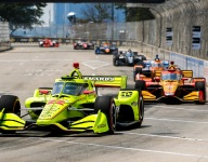 PRUETT: IndyCar Silly Season update - August 11