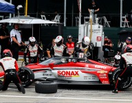 INSIGHT: How a Miller's Mailbag email led to an IndyCar engineering job