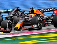 OPINION: Soak up the madness that is the 2021 F1 season