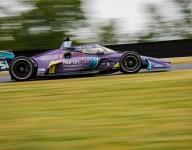 Rick Ware Racing targeting longer-term IndyCar program