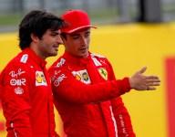 'We've got the best line-up in F1' - Binotto