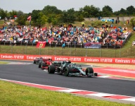 Vettel set to lose P2 for fuel infringement