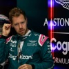 UPDATE: Vettel disqualified from second place in Hungary