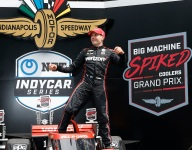 The Week In IndyCar, August 18, with Will Power