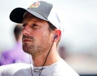 Grosjean set for Andretti Autosport move in 2022