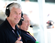 Iconic IMS broadcaster Bob Jenkins dies at 73