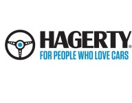 Hagerty and Aldel Financial announce merger agreement, Hagerty to become a publicly traded company