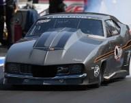 Online Race Industry Week webinar series to return in December