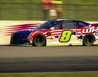 Conti 'needs to be better' as eNASCAR Playoffs loom