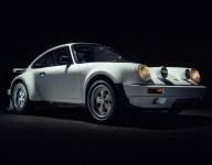 Lime Rock Park set to host the cars of Steven Harris