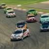 Sim racing group raises over 10,000 euros for German flood relief