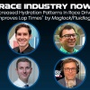 Race Industry Now: Increased hydration patterns in race drivers improves lap times, by Maglock/Fluidlogic