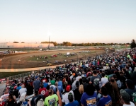 Star-studded entry list for BC39 at IMS