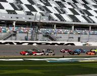 Mazda MX-5 Cup unveils 14-race 2022 schedule