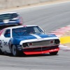 300 cars prepping for Monterey Pre-Reunion
