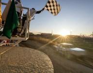 Crandon International Raceway to host record schedule for Polaris Crandon World Championships
