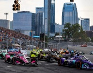 The Week In IndyCar, August 10, Listener Q&A
