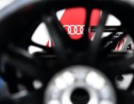 Audi drops plans for factory IMSA LMDh program