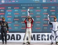 Wilzoch, Porsche win GT America Race 2 at Road America