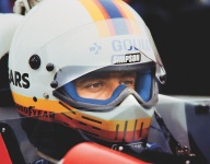 REWIND: Miller on how Rick Mears turned racing at Indy into an art and a science