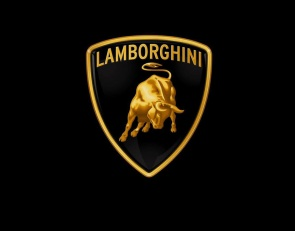 Lamborghini to become sixth LMDh manufacturer