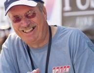 Robin Miller 1949 –2021