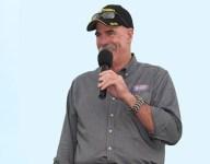 Podcast interview: NHRA.TV's Alan Reinhart