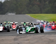 Gold takes maiden Indy Pro 2000 win in New Jersey