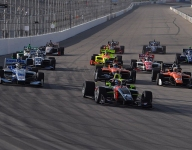 Malukas takes fifth victory of the season, tightens Indy Lights title battle