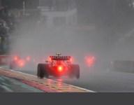 FIA explains race result, refutes Hamilton claim