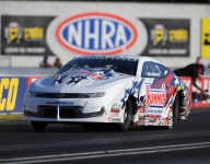 Racing on TV, September 2-4