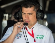 The Week In IndyCar, Sept. 1, with Ricardo Juncos