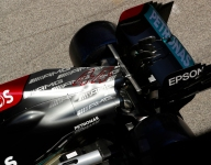 Binotto thinks F1 will drop MGU-H from new engine for VW