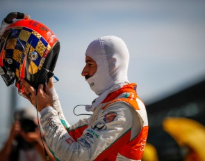 Hinchcliffe says his future prospects are wide open